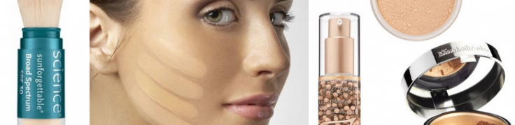 Product Lines – Cosmetic Dermatology and Medical Dermatology